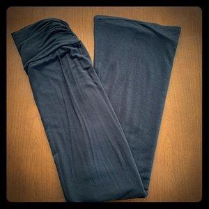 Merona Maxi Skirt, XS